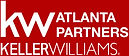 KellerWilliams_Prim_Logo_rev-W.jpg