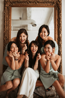 hwang21.png