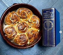 Chelsea Buns by _everyday_munch.png