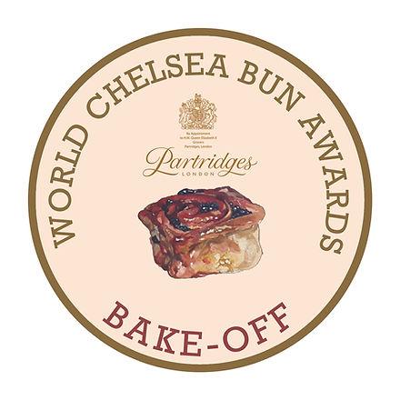 World Chelsea Bun Awards Logo.jpg