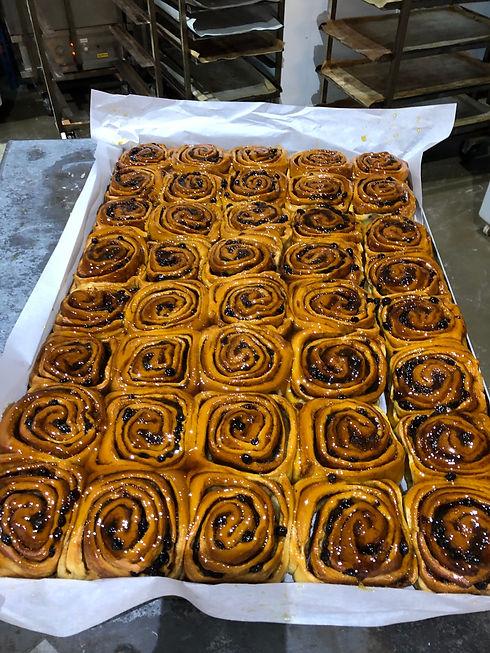 Fitzbillies Bakery's Chelsea Buns.jpeg