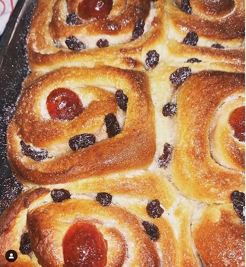 Chelsea Buns by Angelique.jpg