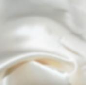Silk Satin Blossom.png
