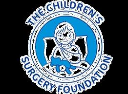 The Children's Surgery Foundation