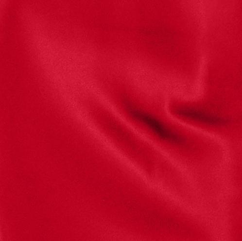 Maya Nightie - Red
