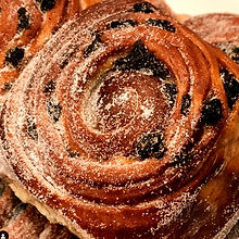 Chelsea Buns by Partridges' Chef.jpg