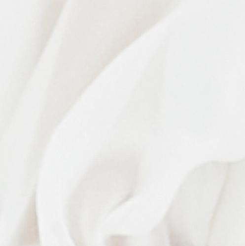 Luna Shirt - Ivory