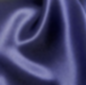 Midnight Silk Satin.png