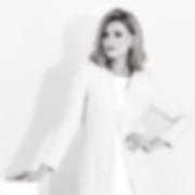Fiona Clare Formal Wear Couture Deisgn.p