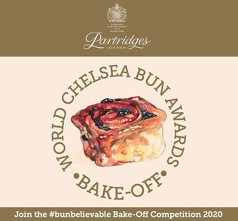World%20Chelsea%20Bun%20Awards%20Bake-Off_edited.jpg