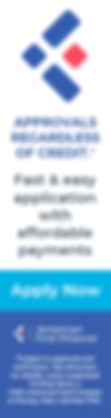 AFF_2019_WebBanner_Generic_FinWise_160x6