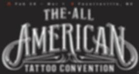 All American Tattoo Convention.JPG