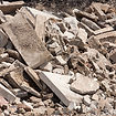 bigstock-Concrete-Recycling-45273676.jpg