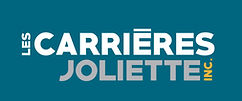 logo_Carrieres_Joliette_turquoise.jpg