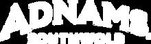 ADNAMS Logo_White.png