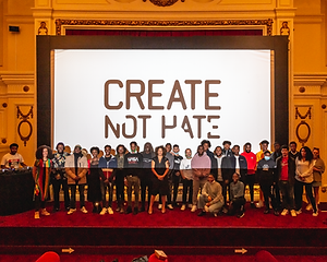 Create not hate!.PNG