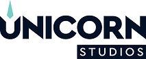 UnicornStudios_logo_whitebackground_high