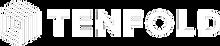Tenfold_Logo_White_Line_RGB-1000.png