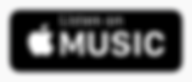 18-189854_listen-on-apple-music-logo-hd-