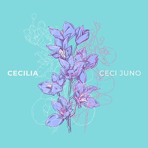 fantasmas-cecilia - blue-3000.png