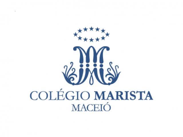 Colgio_Marista___Macei.jpg