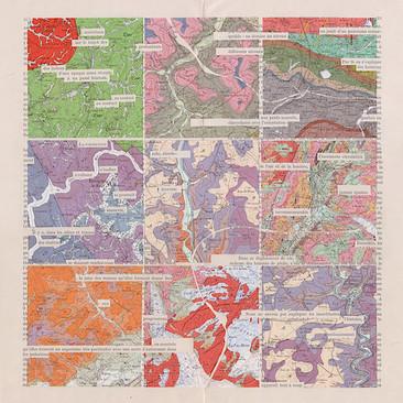 Mathilde Roux cartes géologiques augmentées Mouvements 10