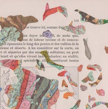 Mathilde Roux cartes géologiques augmentées Mouvements 6 détail