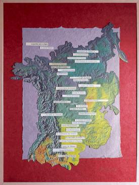 Mathilde Roux cartes augmentées Exploration H 1