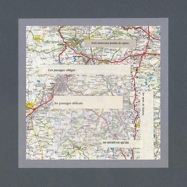 Mathilde Roux cartes routières augmentées Routes 11