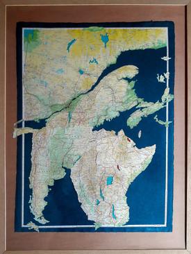 Mathilde Roux cartes d'atlas augmentées M 4