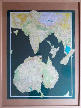 Mathilde Roux cartes d'atlas augmentées M 6
