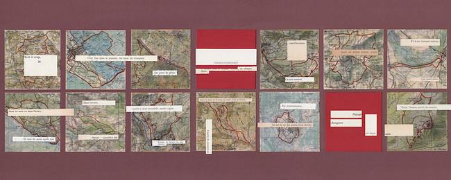 Mathilde Roux cartes augmentées Espaces 5