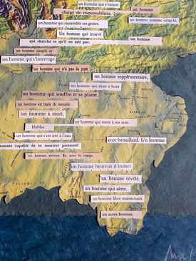 Mathilde Roux cartes augmentées H 4 détail