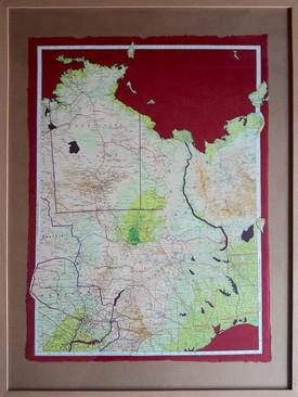 Mathilde Roux cartes d'atlas augmentées M 5