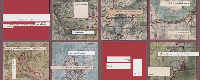 Mathilde Roux cartes augmentées Espaces 5 détail