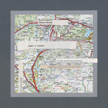 Mathilde Roux cartes routières augmentées Routes10