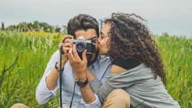Սիրային հարաբերություններ. ու՞մ և ինչու՞ ենք սիրահարվում