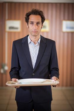 עמי סמולרצ'יק  2013