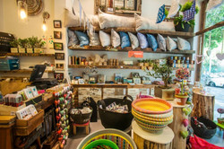 חנות כלים שלובים תל אביב