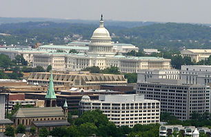 WASHINGTON DC.jpeg
