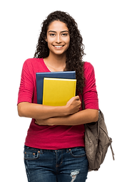 student_PNG62520.png