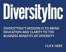 diversityinc.jpg