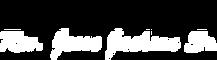 eventia-logo.png