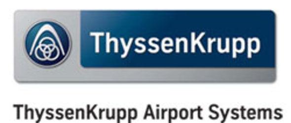 thyssenkrup-logo_10742896.jpg