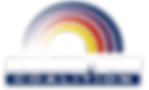 logo_rainbowpush_sm.png