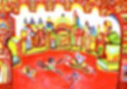 קובץ ספר ילדים_Page_6 - עותק.jpg