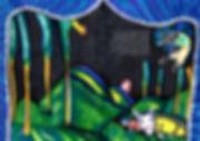 קובץ ספר ילדים_Page_7.jpg