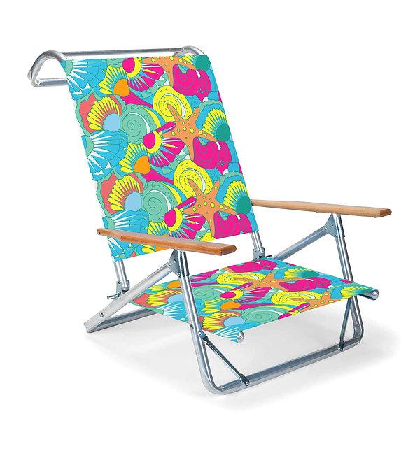 chair2 (1).jpg