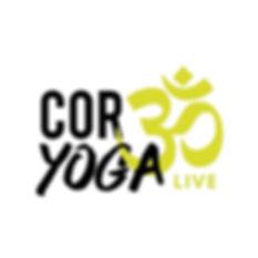 core yoga live.JPG