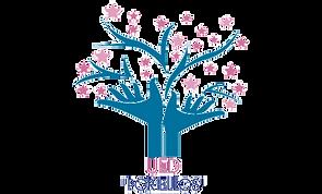 """Logo """"Por Ellos"""" Ubrique"""